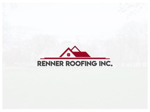 Renner Roofing Inc