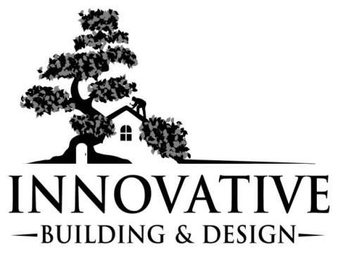 Innovative Building & Design LLC