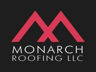 Monarch Roofing LLC