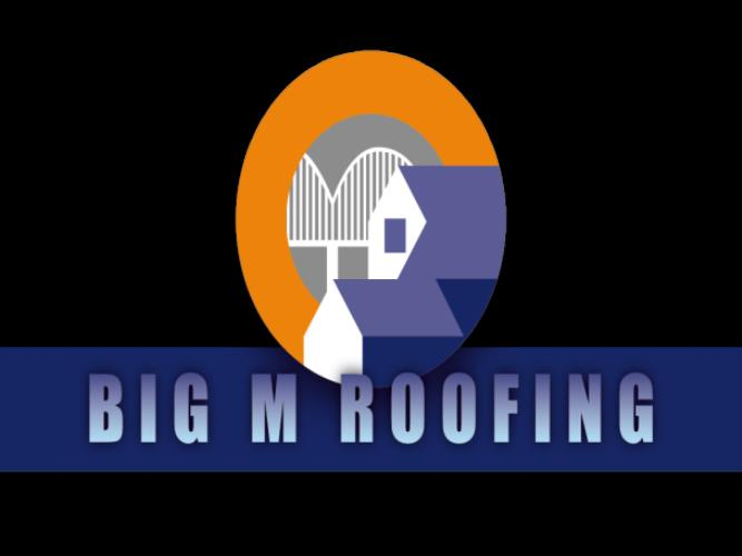 Big M Roofing