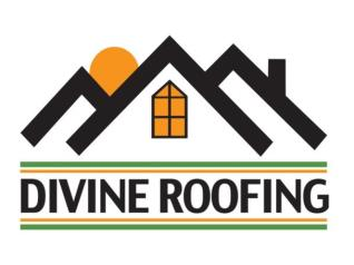 Divine Roofing Inc
