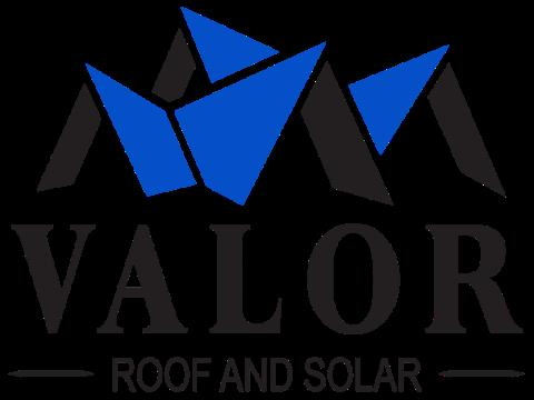 Valor Roof & Solar Inc