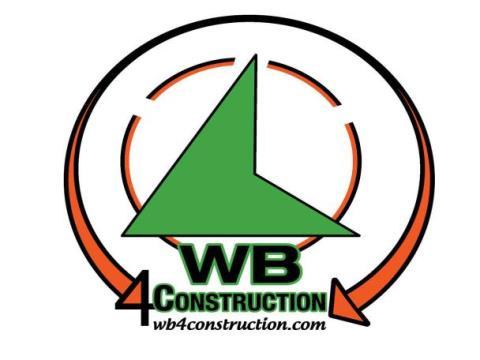 WB 4 Construction LLC