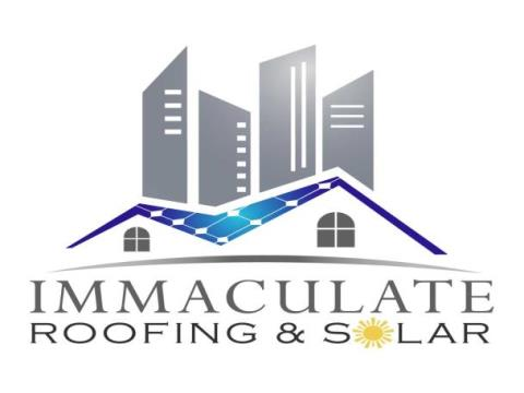 Immaculate Roofing Co Inc
