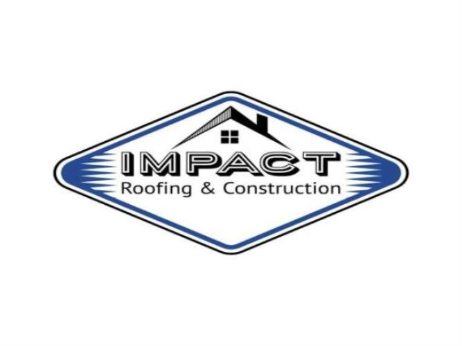 Impact Roofing & Construction