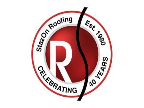 StazOn Roofing Inc