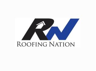 Roofing Nation