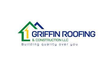Griffin Roofing & Construction LLC