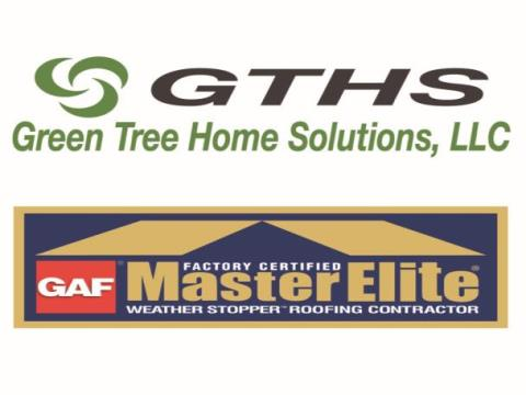 Green Tree Home Solutions LLC