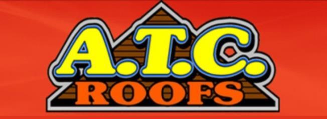 ATC Contractors