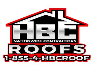 HBC Technology LLC
