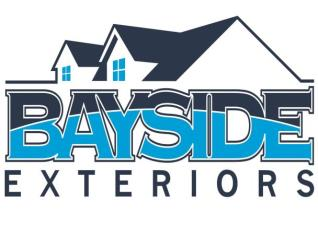 Bayside Exteriors