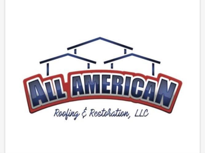 All American Roofing & Restoration LLC