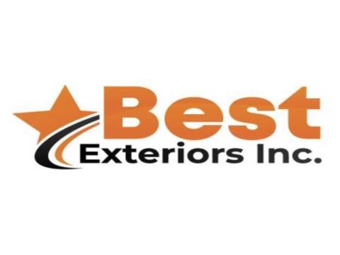 Best Exteriors Inc