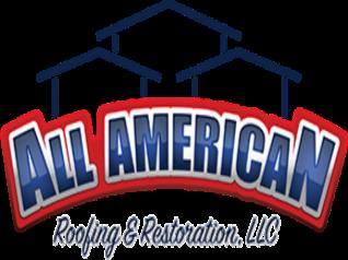 All American Roofing & Restoration LLC