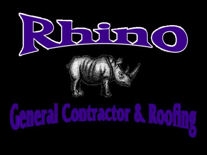 Rhino General Contracting Inc