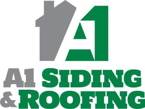 A-1 Siding Roofing & Insulation LLC