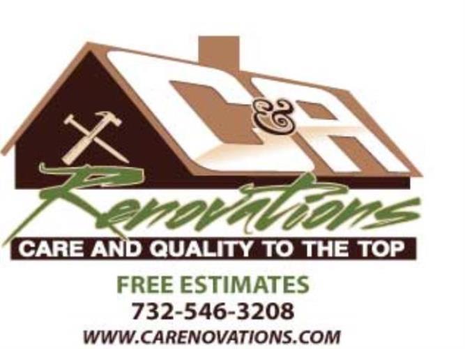 C&A Renovations Contractors LLC