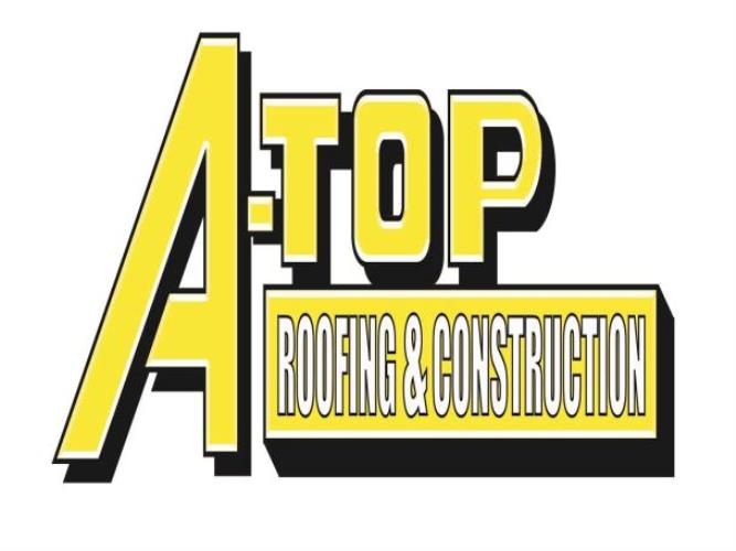 A-Top Roofing & Construction