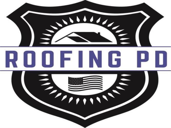 Roofing PD LLC