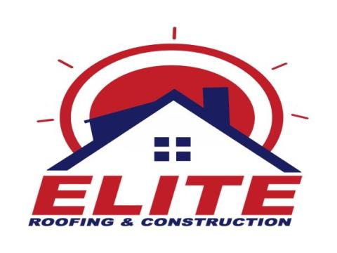 Elite Roofing & Construction