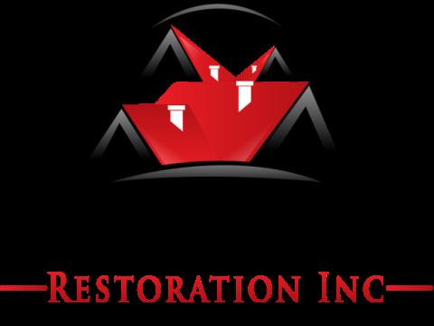 Elite Home Restoration Inc