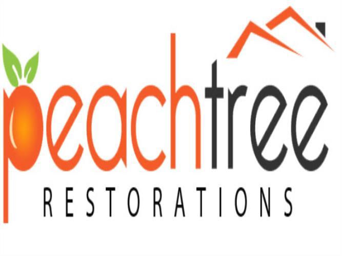 Peachtree Restorations