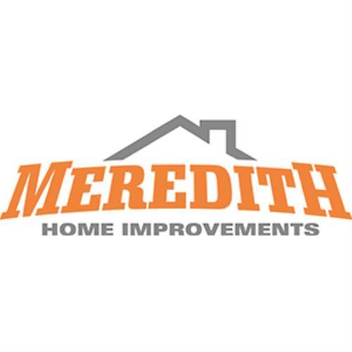 Meredith Home Improvements