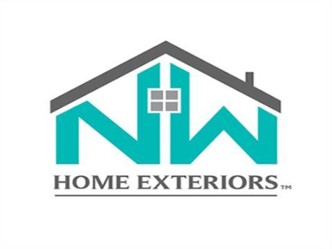 NW Home Exteriors LLC
