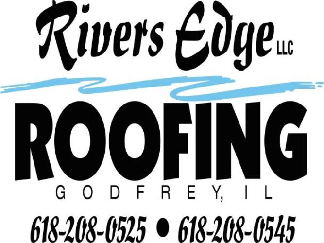 Rivers Edge Roofing LLC
