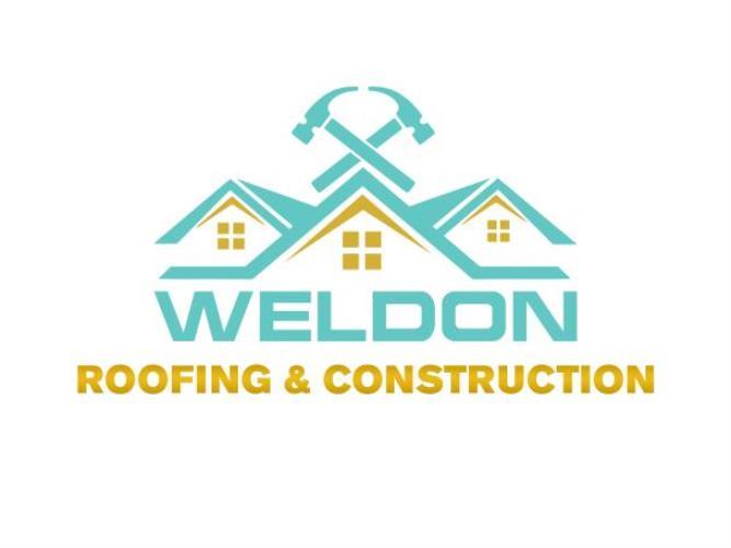 Weldon Roofing & Construction LLC
