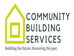Community Building Services LLC