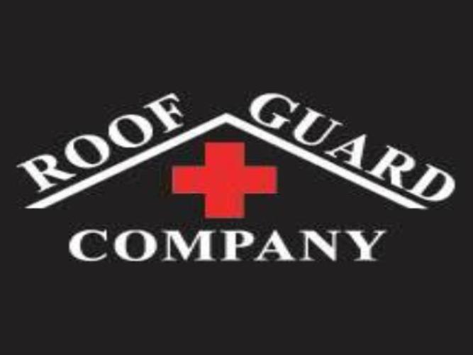 Roof Guard Company
