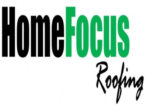 HomeFocus Roofing