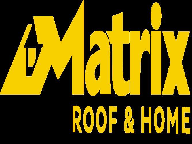 Matrix Roofing