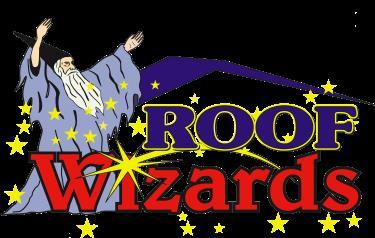 Roof Wizards