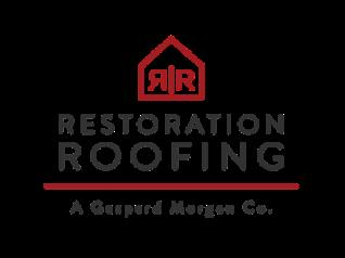 Restoration Roofing