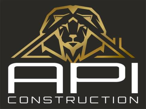 API Construction LLC