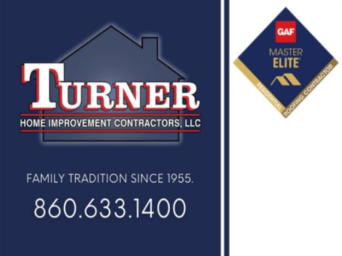 Turner Home Improvement Contractors LLC
