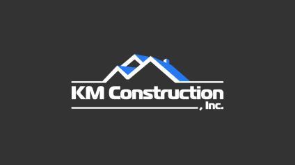 KM Construction of Illinois Inc