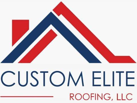 Custom Elite Roofing LLC
