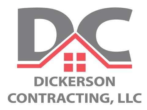 Dickerson Contracting LLC