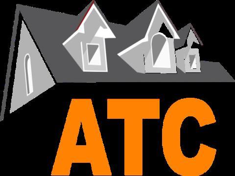ATC Contractors Inc