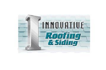 Innovative Roofing & Siding Inc