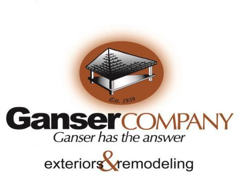 Ganser Company Inc