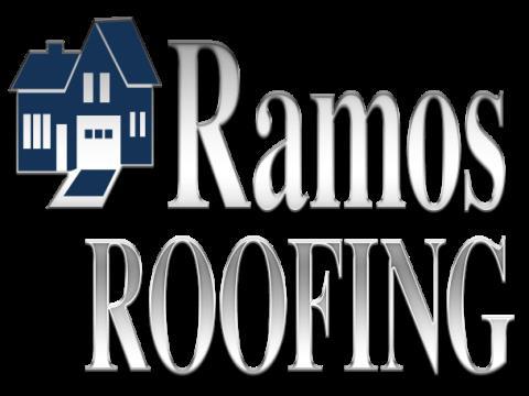 Ramos Roofing LLC