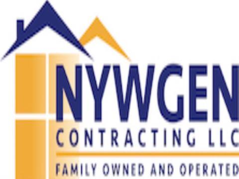 Nywgen Contracting LLC