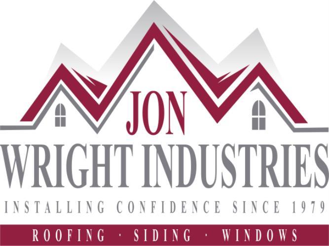 Jon Wright Roofing & Siding