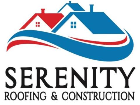 Serenity Roofing & Constuction