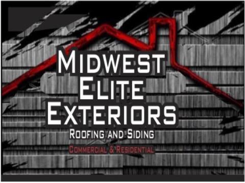 Midwest Elite Exteriors LLC